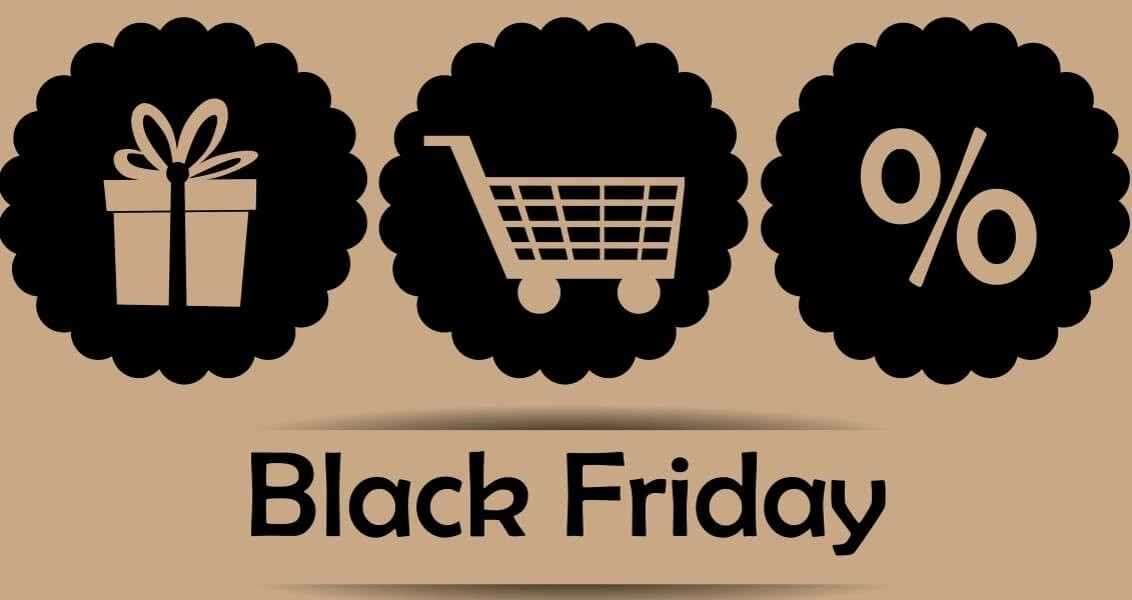 Edecon alerta sobre fraudes no Black Friday